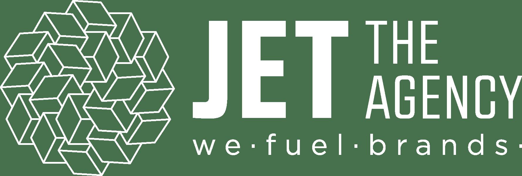 JET Event Rentals